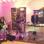 Concert à l'hôtel Belesso - Hotel 3 étoiles Provence